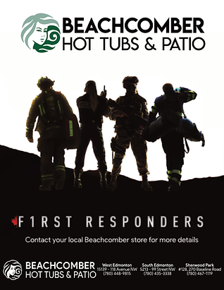 FirstResponders.png