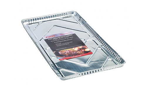 Grease Tray Liner