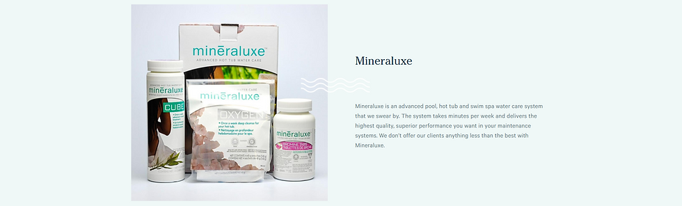 MineraluxeWatercareStrip.PNG