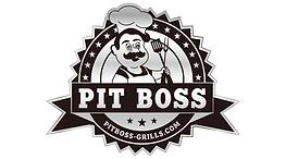 pit-boss-vector-logo.png