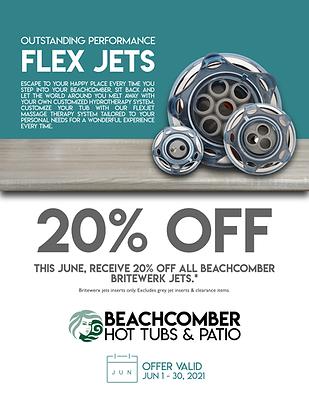 Flex Jet Promo - Jun21.png