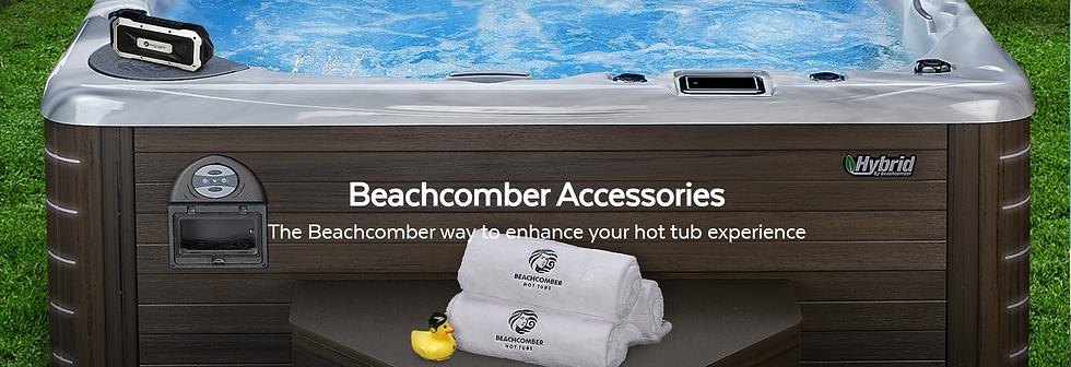 BeachcomberAccessoriesBanner2.png