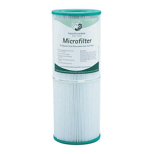 Beachcomber MicroFilter
