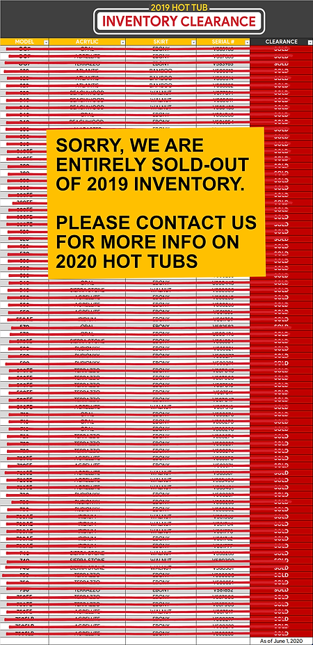 2019 Hot Tub Clearance - Sold_Out.png