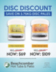 disc.promo.png