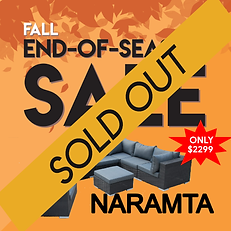 Fall.Patio.Sale.Naramata.soldout.png
