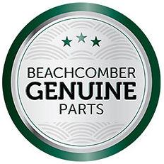 Genuine-Parts.jpg