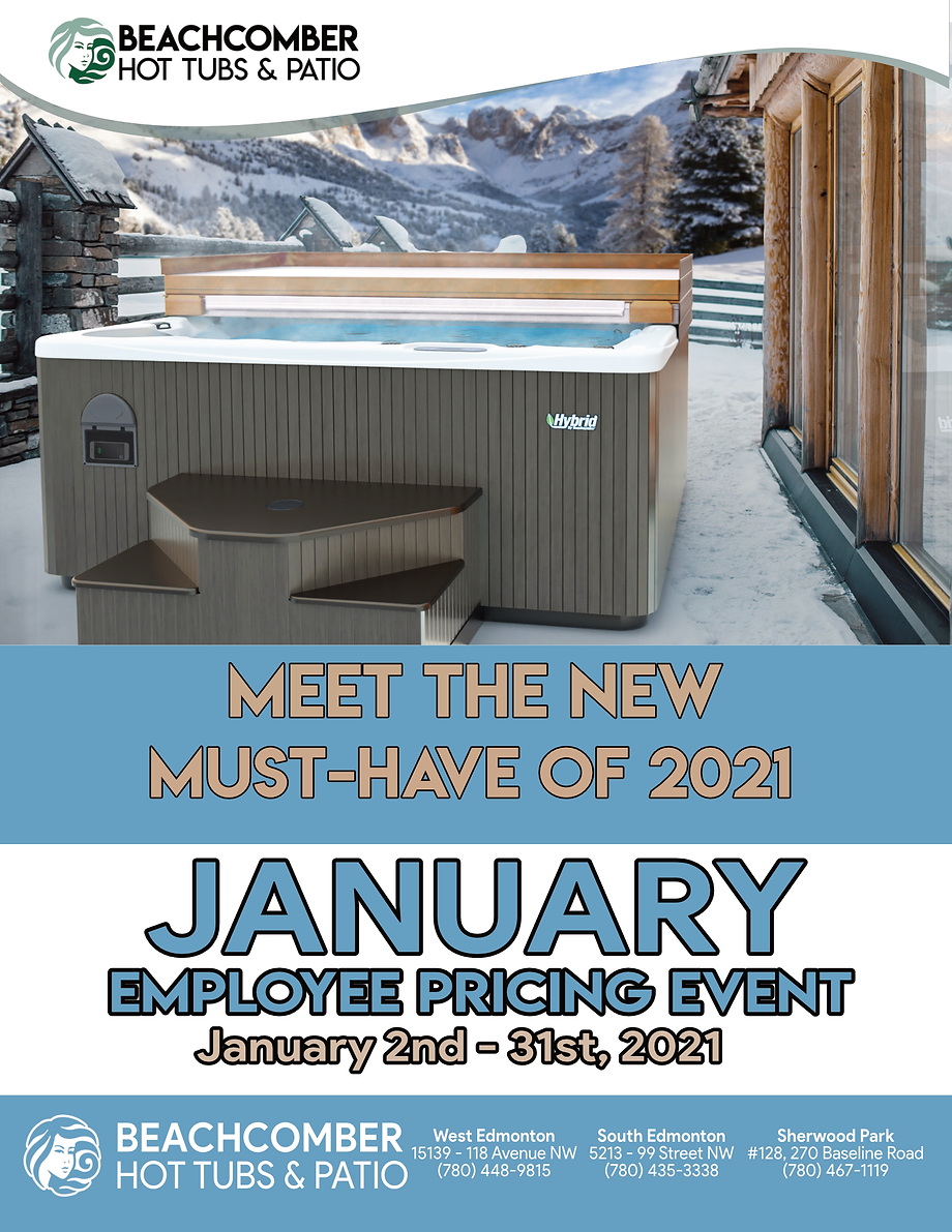 2021_January Promo.p1.png