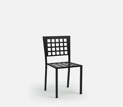 Manhattan Dining Side Chair