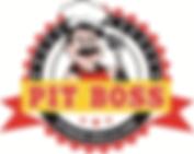 pit-boss-logo.png