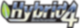 HYBRID 4 logo.png