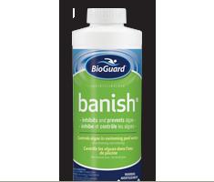 Banish - 1L