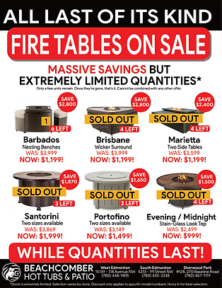 FireTables.PNG