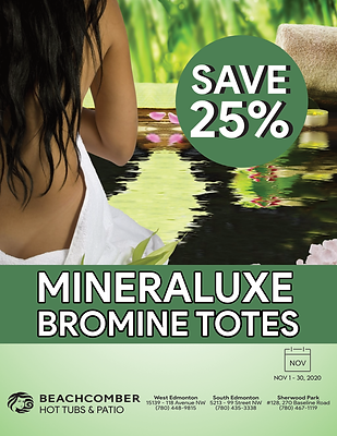 Mineraluxe.ToteSale.png