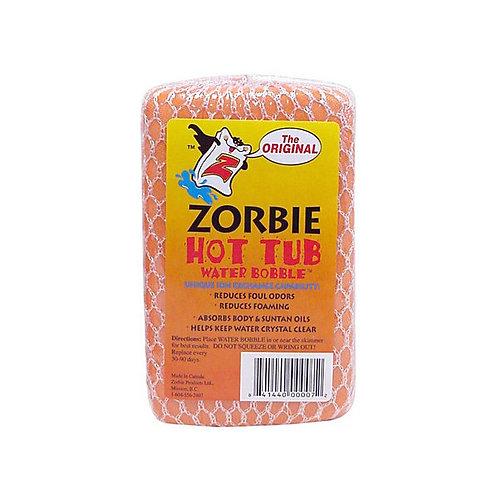 Zorbie Spa Sponge