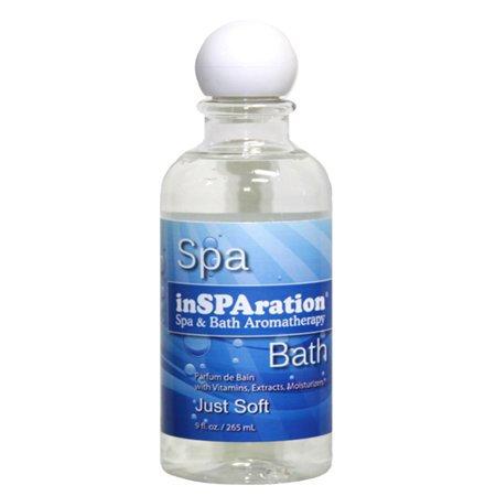 inSPArations Fragrances
