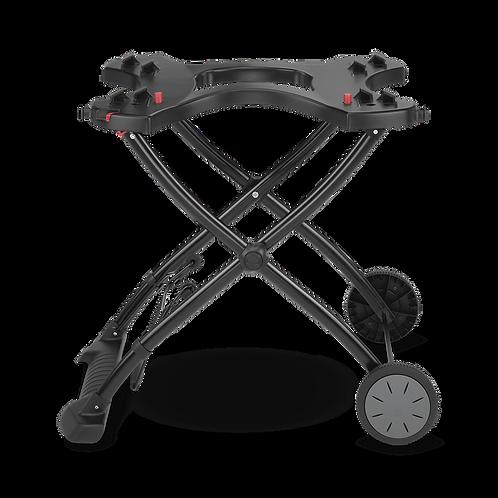 Q Series Portable Cart