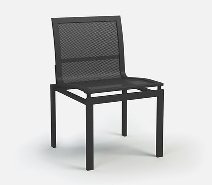 Allure Dining Side Chair