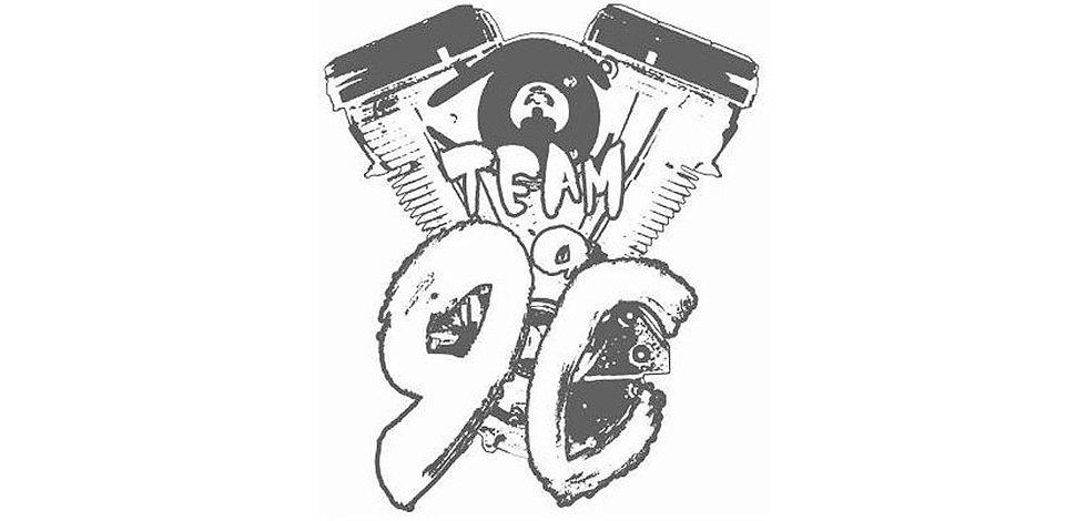 Team9_2.jpg