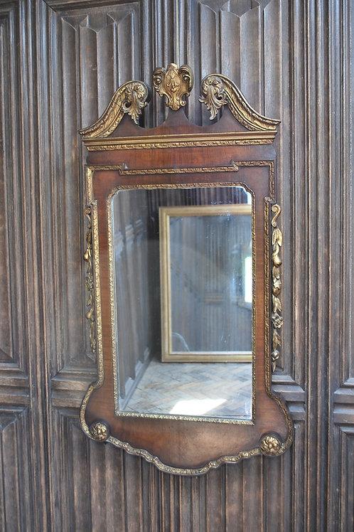 William Kent Style Mirror