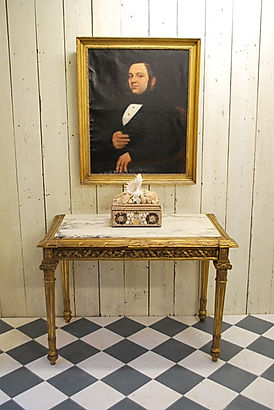 """""""French Antique Furniture"""" Best French Antique Furniture"""