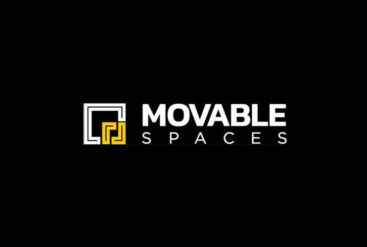 MOVABLE%20NEW%20LOGO_edited.jpg