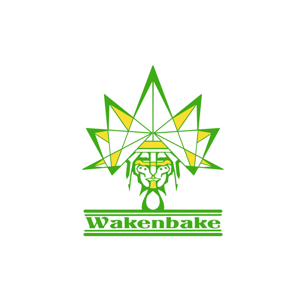 Wakenbake-Logo- white back.jpg