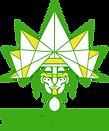 Wakenbake-Logo-png.png