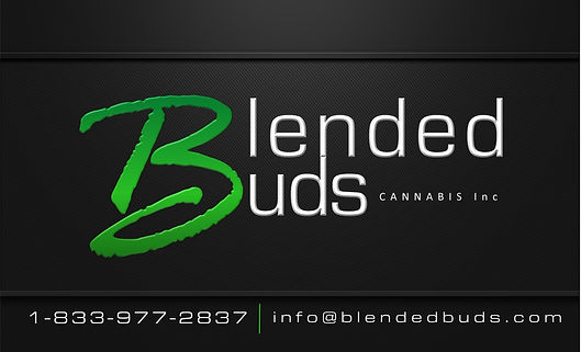 BUSINESS CARD BLENDED BUDS FINAL LAYOUT