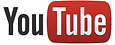 Youtube_logo-4.png