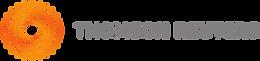 640px-Thomson_Reuters_logo.svg.png