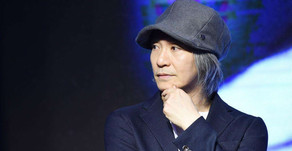 Stephen Chow's luxury mansion in Hong Kong re-mortgaged amid possible financial woes