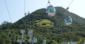 Ocean Park to reopen June 13 with fares discount