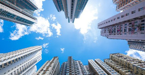 Property assets remains the safest investment amid mounting political pressure in Hong Kong