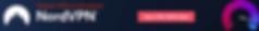 螢幕快照 2020-06-07 02.11.01.png