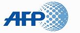 afp-logo-png-8.png
