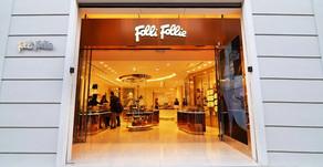 Folli Follie to exit Hong Kong