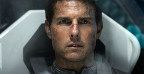 Tom Cruise to film in space, NASA confirmed