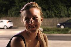 psicologo gorgonzola Arianna Barazzetti