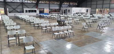 Auditorio 2.jpg