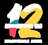 Aniversario-logo-png.png