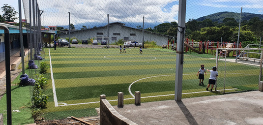 Areas deportivas 4.jpg
