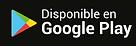 Botones-google-play.png