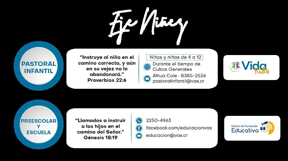 niñez1.png