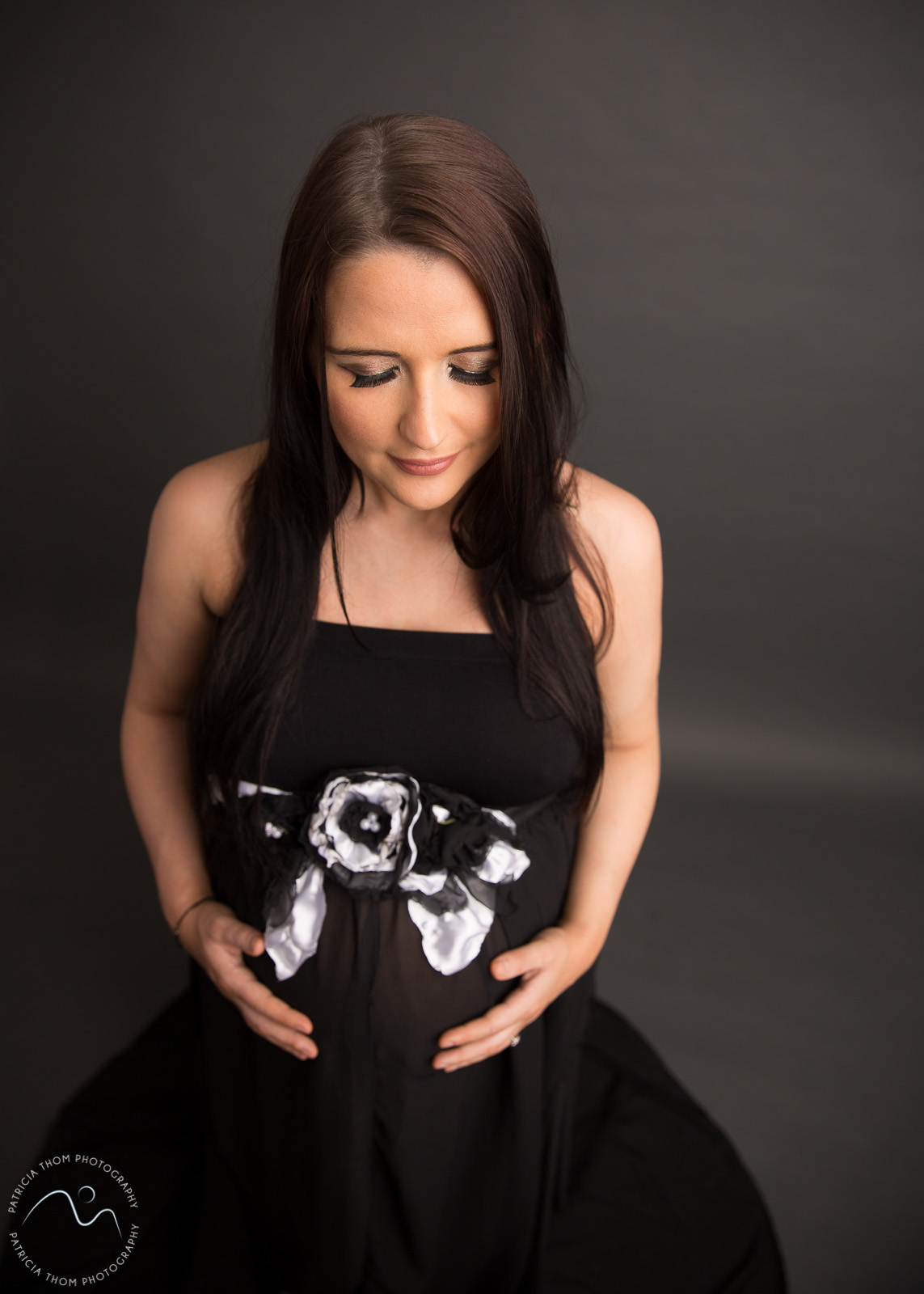Maternity Photoshoot Aberdeen
