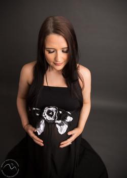 Maternity Photoshoot Aberdeen