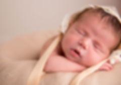Newborn Phtoographer Aberdeen Baby Photographer Aberdeenshire