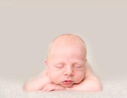 BabyBoyPhotographedByPatriciaThomAberdeenshirePhotographer