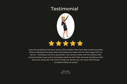 _The lease Advantage Testimonial (3)