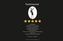 _The lease Advantage Testimonial (2)